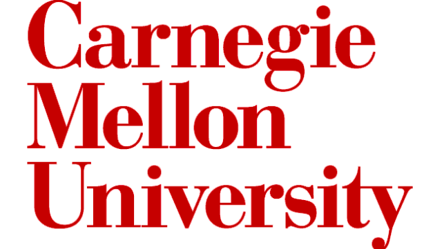 carnegie-mellon-university-research-and-teaching-faculty-positions_201611221850145