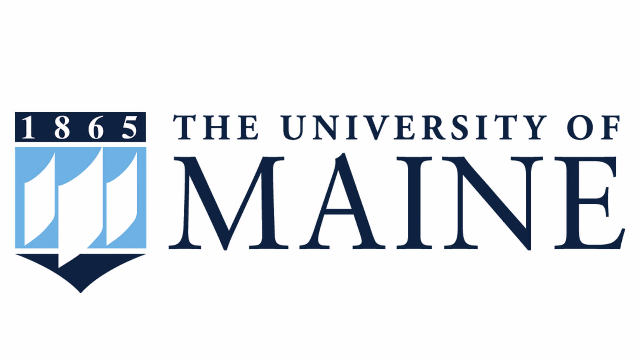 university-of-maine-vice-president-for-research-and-dean-of-the-graduate-school_201611230922148